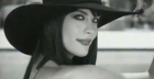 Liv Tyler: Make-Up für Givenchy