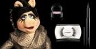 MAC Miss Piggy - Limitierte Make Up Kollektion