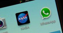 Whatsapp: Sechs Messenger-Alternativen
