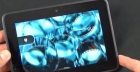 Amazon Kindle Fire mit 10 Zoll?