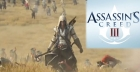 Assassins Creed 3 soll ein Meisterwerk sein