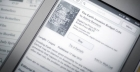 E-Book Reader von Bookeen: Odyssey HD Frontlight