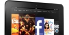 Neues Kindle von Amazon: Kindle Fire HD 8.9