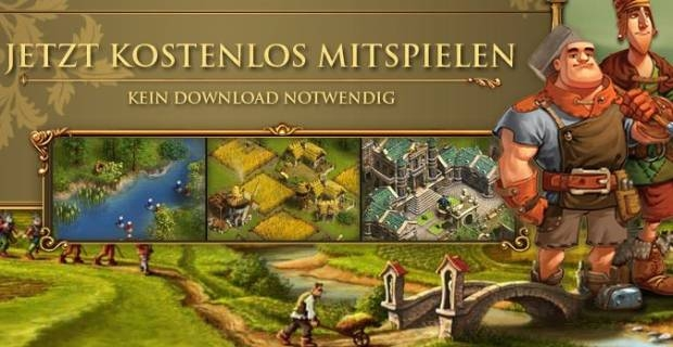 Rollenspiele Download