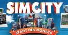 SimCity 5 fr Mac ab Juni