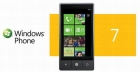 Windows Phone 7: Gute Kritiken