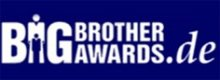 Big Brother Awards an Apple und Facebook