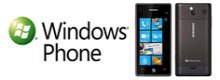 Samsung Omnia GT i8700: Entertainment mit Windows Phone 7