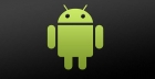 Android 4.2-Release