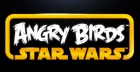 Angry Birds Star Wars: Vögel gegen Darth Vader