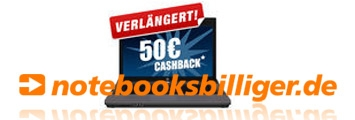 Billige notebooks unter 300 euro excite de for Ecksofa unter 300 euro