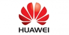Huawei Ascend Mate: Tablet oder Smartphone?