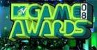 MTV Game Awards in Berlin verliehen