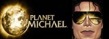 Planet Michael: Online-Game mit Michael Jackson