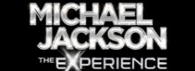 Sony PS3 Spiele: 'Michael Jackson - The Experience'
