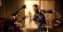 The Walking Dead: Game zur TV-Serie  geht in die zweite Staffel