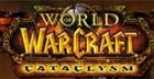 'World of Warcraft - Cataclysm' mit massiven Veränderungen