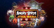 VIDEO: Angry Birds Star Wars 2