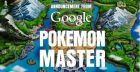 VIDEO: Google Maps - Pokémon Challenge - Googles Aprilscherz 2014