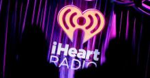 iHeartRadio Music Awards 2015: Die Nominierten, von Ed Sheeran bis Bastille