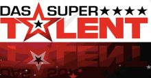 Das Supertalent: Quotenflop am Samstagabend