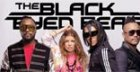 Black Eyed Peas eröffnen Musikschule in New York