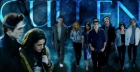 Breaking Dawn 2: Die Protagonisten der Twilight Saga