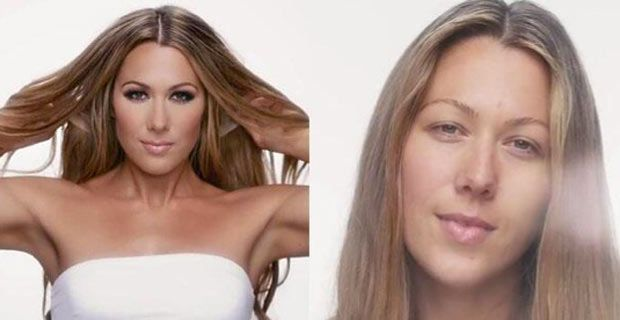 colbie caillat nackt
