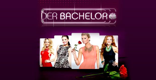 der bachelor 2014 folge 4 online. Black Bedroom Furniture Sets. Home Design Ideas