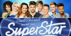 DSDS 2013: Der singende Staubsauger und das manipulative A....loch