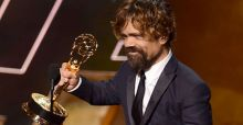 Emmy Awards 2015: Game of Thrones ist beste Dramaserie