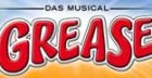 Mit Grease wieder zurck in die 50er Jahre
