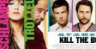 Im Kino: 'Kill the Boss'