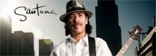 'Guitar Heaven': Santana legt 'Greatest Guitar Classics Of All Time' neu auf