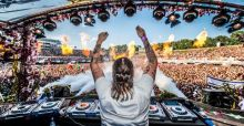 Tomorrowland 2014: Ticket-Vorverkauf startet am 15 Februar