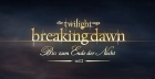Twilight - Breaking Dawn 2 Premiere in Berlin