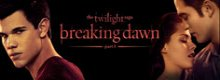 Zu blutig! Twilight 'Breaking Dawn' wird zensiert