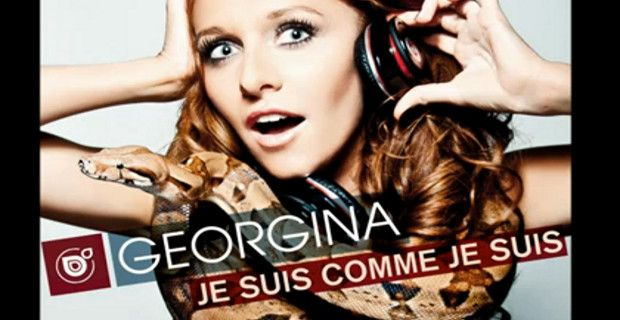georgina singles Florida georgia line discography jump to  thirteen of their singles went to number one in the united states on billboard ' s hot country songs,.