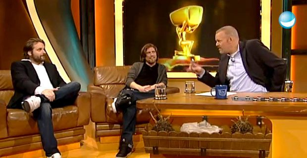 tv total von stefan raab mit gronkh und sarazar von let 39 s play. Black Bedroom Furniture Sets. Home Design Ideas