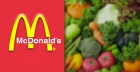 Revolution im Fast Food-Gewerbe? Vegetarischer McDonalds in Planung