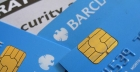 Schlaue Kreditkarte: Die Barclay Card Double