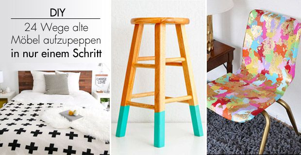 diy m bel hochwertiger wirken lassen bilder. Black Bedroom Furniture Sets. Home Design Ideas