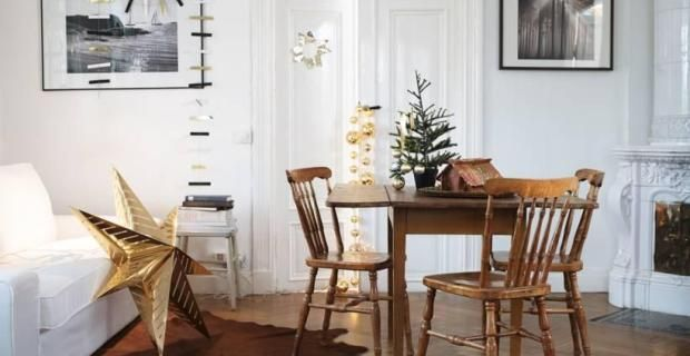 Ikea Folding Table With Chairs ~ Ikea Weihnachtskatalog 2014 Preview  Bilder
