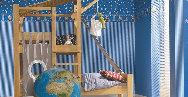 deko ideen kinderzimmer das beste gibt 39 s auf excite de. Black Bedroom Furniture Sets. Home Design Ideas