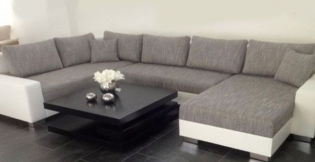 sofa reinigen tipps und hinweise. Black Bedroom Furniture Sets. Home Design Ideas