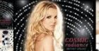 Britney Spears - Neues 'Cosmic Radiance' Parfum