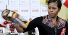Michelle Obama: Der Style der First Lady