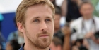 Ryan Gosling Look mit Hollywood-Glamour