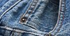 Klassiker Jeans: Der Denim Guide