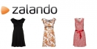 Zalando Collection - Modekollektion des Online Shops